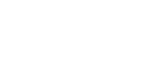Law Offices of Kevin S. Garris
