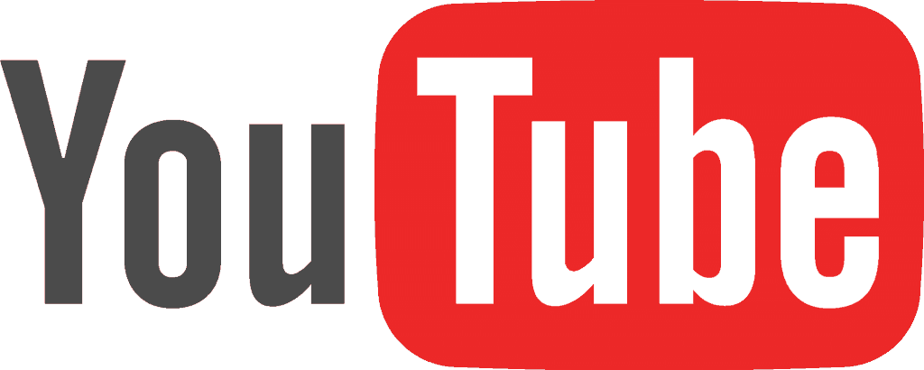 7 Effective YouTube Marketing Tips