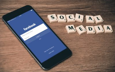 Examining the Social Media Part of your Digital Strategy