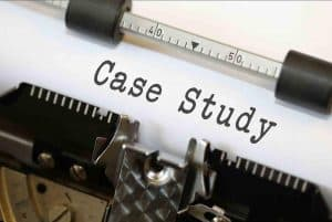 Case Studies for Persuasive Marketing Collateral