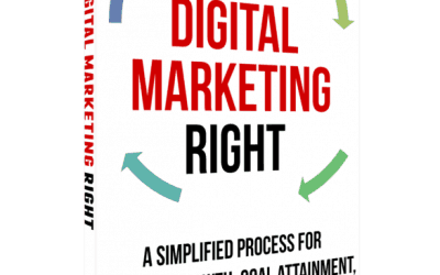 30 Steps for Smart Digital Marketing Strategy